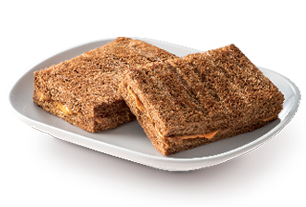 Peanut Butter Toast ( Single )<br /><span lang=&quot;zh&quot;>花生酱烤面包 ( 单 )</span>